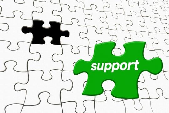 ゆめいくワークサポート事業
